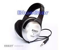 ORIGINAL  Headphone KREZT KR 04P240 ORIGINAL