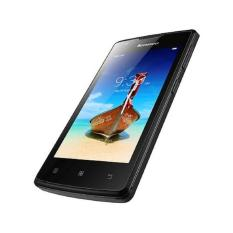 ORIGINAL -  HP Lenovo A1000 Garansi Resmi SEIN (BNIB) Baru Android