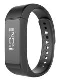 Beli Asli I5 Plus Smart Bluetooth 4 Watch Touch Screen Kebugaran Tracker Kesehatan Smart Gelang Gelang Iwown I5 Plus Smart Jam Tangan Intl Online Terpercaya