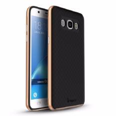 Original Ipaky Neo Hybrid Case Samsung Galaxy J7 2016 J710
