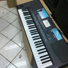 ORIGINAL  Keyboard Korg PA 300 New Garansi Resmi