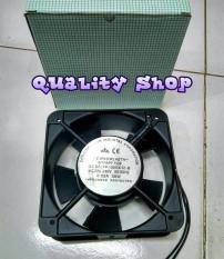 ORIGINAL  kipas pendorong buat mesin kabut mistmaker ultrasonic 6 inch