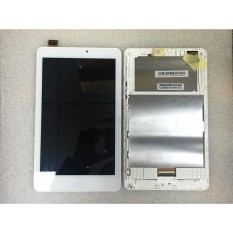 Original LCD Display dan dengan Layar Sentuh Digitizer Assembly untuk New Acer Iconia Tab 8 W1-810 8-inch- INTL