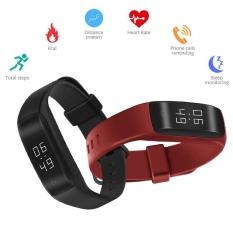 Perbandingan Harga Asli Lenovo Hw01 Bluetooth 4 2 Smart Gelang Denyut Jantung Moniter Pedometer Olahraga Kebugaran Tracker Untuk Android Ios Intl Lenovo Di Hong Kong Sar Tiongkok