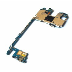 Original main board mother board mainboard motherboard For LG G3 D855 16GB - intl