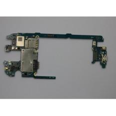 Original main board mother board mainboard motherboard For LG G4 H811 32GB - intl