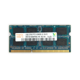 Harga Asli Merek Baru Ddr3 2 Gb 1333 Mhz Pc3 10600 For Laptop Ram Memori 204Pin International Fullset Murah