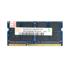 Ram Memori Laptop Ddr3 4Gb 1333Mhz Pc3 10600 204 Pin Tiongkok Diskon