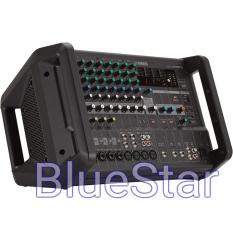 ORIGINAL  Power Mixer Yamaha EMX 5 (12 channel)