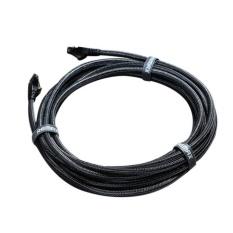 Asli REMAX Dikepang Kawat 5 M 16.4ft Jaringan Kabel-Intl
