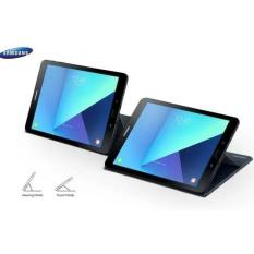 Original Samsung Book Cover Galaxy Tab S3 9.7