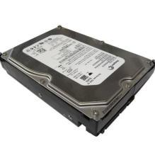 ORIGINAL - SEAGATE 320GB SATA2 - USED & GARANSI 1 TAHUN