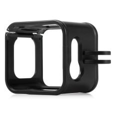 Spesifikasi Asli Sjcam Frame Mount Bracket Untuk Sjcam M10 M10 Plus M10 Wifi Hitam Intl Lengkap