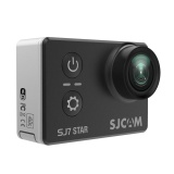Asli Sjcam Sj7 Star Wifi Action Camera 4 K Sjcam Diskon