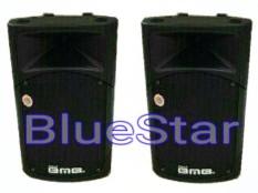 ORIGINAL  Speaker Aktif BMB MN 115 A (15 inch)