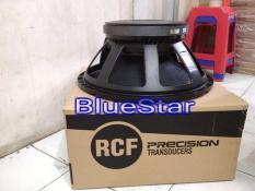 ORIGINAL  Speaker Component RCF LF18 P500 Woofer 18 Inch
