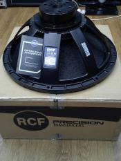 ORIGINAL  Speaker RCF 18 Inch L18P300 ND Neodyum