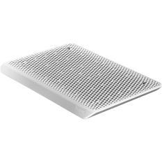 ORIGINAL - Targus Kipas Angin Pendingin Laptop Notebook Cooling Fan Pad