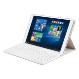 Beli Asli Teclast X98 Plus Ii Tablet Pc Case Keyboard Bluetooth Pakai Kartu Kredit