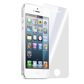 Original Tempered Glass Screen Protector for Apple iPhone 5 / 5s / SE ...