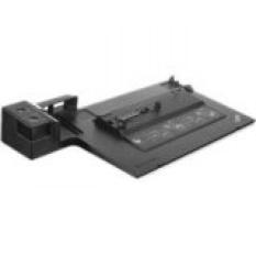 Asli ThinkPad Pro Dock (40A10090US) dengan 90 W Adaptor AC Factory Tertutup Lenovo Amerika Serikat-Internasional