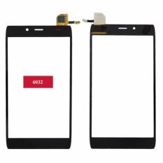 Original Touch panel glass sensor touchscreen For Alcatel One Touch idol alpha 6032 6032A 6032X OT6032 - intl