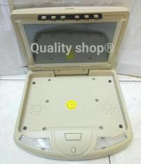 ORIGINAL  tv LED plafon/roof 9 EMBASSY