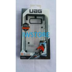 ORIGINAL UAG Plasma Series CASE SAMSUNG GALAXY NOTE 8 - ICE