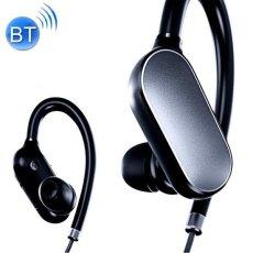 Asli Xiaomi Life Wireless Olahraga Bluetooth 4.1 Wired Kontrol Earbud Earphone untuk Ponsel Pintar & IPad