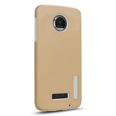 Oscar Menyimpan Ponsel Terbaru Teknologi Kapal Gratis Silicone Ponsel Soft Shell Case Shockproof Cover untuk Motorola MOTO Z PLAY -Intl
