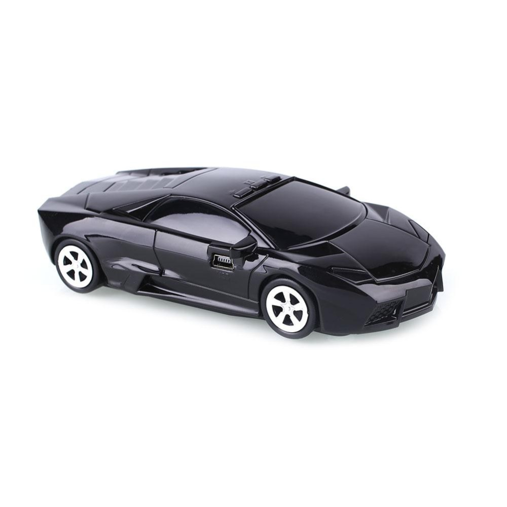 Oscar Store Mobil Auto Kecepatan Radar Detektor GPS Drive Alert Police Cop Alarm Aman System-Intl