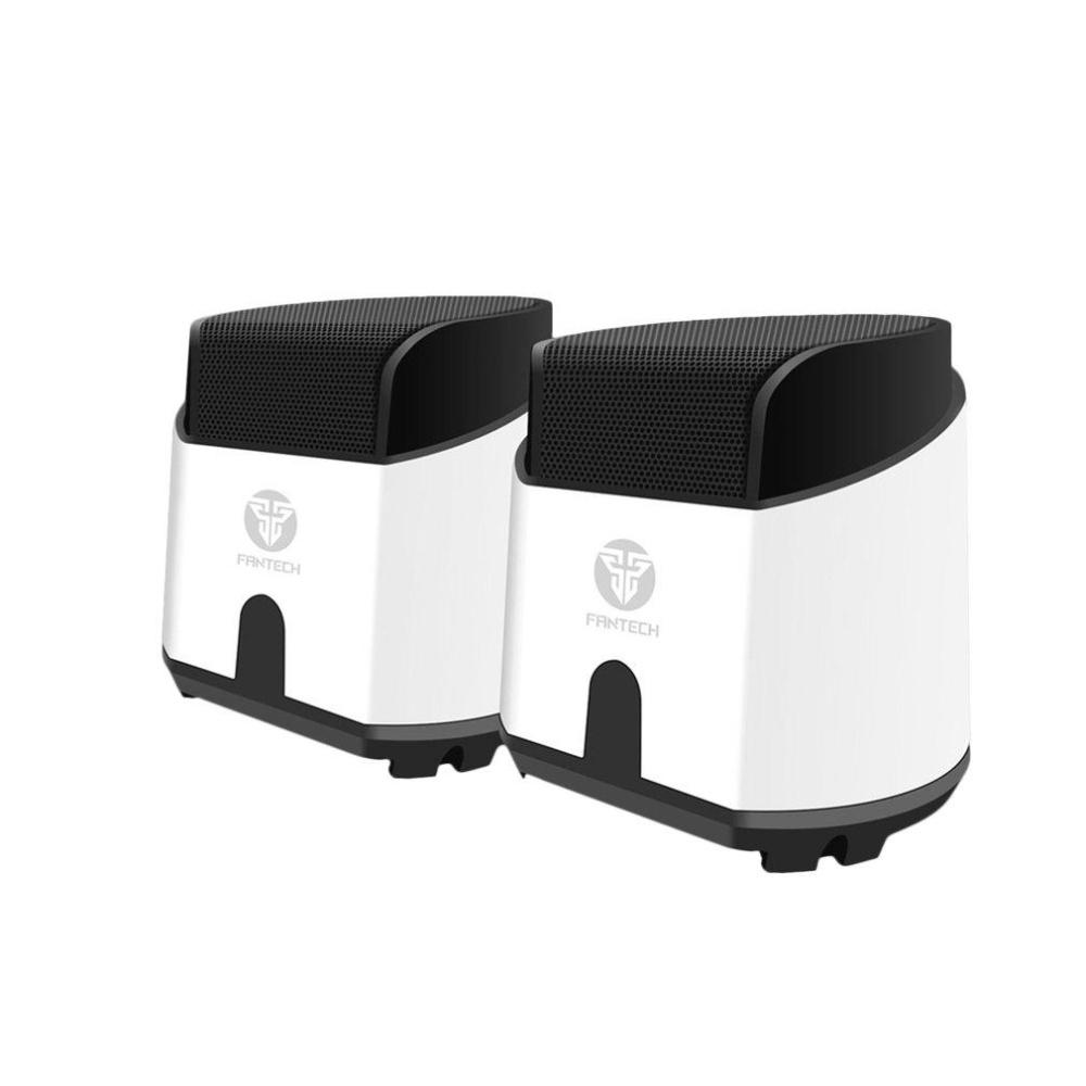 Buy Sell Cheapest Speaker Fantech Gs Best Quality Product Deals Komputer Gaming Gs733 Osman Gs201 Usb Mini Pembicara Subwoofer Bas Berat Multimedia Internasional