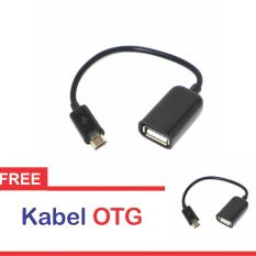 OTG Cable Connect Kit Android BUY 1 GET 1 FREE