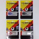Harga Otg Driver Toshiba Usb 2 Gb Yang Bagus