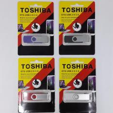 Top 10 Otg Driver Toshiba Usb 2 Gb Online