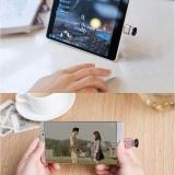 Jual Otg Hug 2 Converter Adaptor Otg Micro Usb Ke Usb Hub Untuk Mini Android Gadget Ponsel Samsung Kabel Pembaca Kartu Flash Drive Otg Intl Lengkap