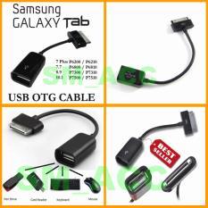 OTG Kabel Samsung Galaxy Tab P1000 / Tab 7inch / Note N8000