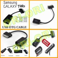 OTG Kabel Samsung Tab P1000 / Tab 7inch / Note N8000
