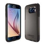 Review Otterbox Asli Samsung S6 Case Galaxy Commuter Series Hitam Dki Jakarta