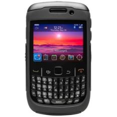 Otterbox Original Commuter Blackberry Curve 8530- 8520- 3G 9300- 9330