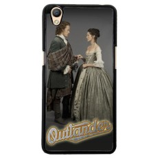Outlander E0184 Oppo Neo 9 A37 Custom Hard Case