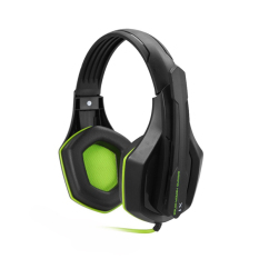 Jual Ovann Headset Gaming X1 Di Indonesia