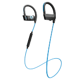 Iklan Ovila Sport Bluetooth Headset Ps 01 Biru