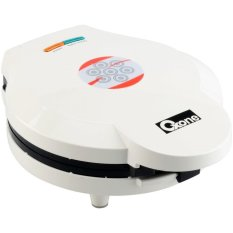 Oxone Donut Maker Ox-830 - Putih By Utama Electronic.