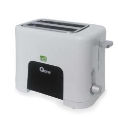 Graha FE Pemanggang Roti - Eco Bread Toaster Oxone OX-111