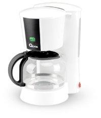 Toko Graha Fe Mesin Kopi Pembuat Kopi Teh Eco Coffee And Tea Maker Oxone Ox 121 Online Terpercaya