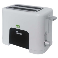 Oxone Eco Toaster Ox-111 - Putih By Utama Electronic.