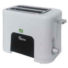 Oxone Ox-111 Eco Bread Toaster - Putih By Home Retail Shop.