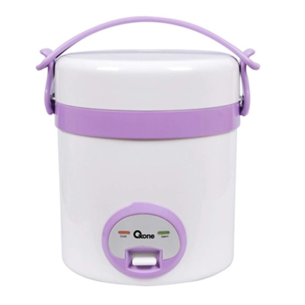 Sharp Rice Cooker Ksa18ttr 1 8l Abu Daftar Harga Terlengkap Indonesia Ks R18ms Br Pp Gy Pk Cookers