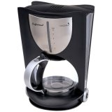 Harga Oxone Ox 212 Coffee Tea Maker Hitam New